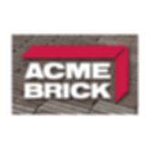 Acme Brick Company Modlar Brand