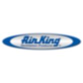 Air King Modlar Brand