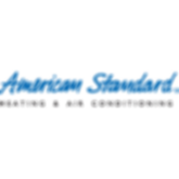 American Standard Heating & Air Conditioning Modlar Brand