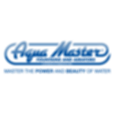 AquaMaster Fountains and Aerators Modlar Brand