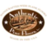 Authentic Pine Floors Inc. Modlar Brand