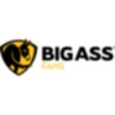 Big Ass Fans Modlar Brand