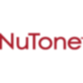 Broan-Nutone LLC Modlar Brand