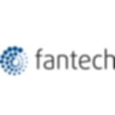 Fantech Modlar Brand