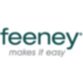 Feeney, Inc. Modlar Brand