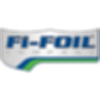 Fi-Foil Company, Inc. Modlar Brand