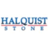 Halquist Stone Modlar Brand