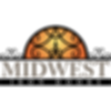 Midwest Iron Doors Modlar Brand