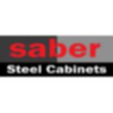 Saber Cabinets/Garages 101 Modlar Brand