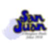 San Juan Pools Modlar Brand