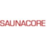 Saunacore Modlar Brand