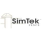 SimTek Fence Modlar Brand