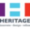 Heritage hardware Modlar Brand