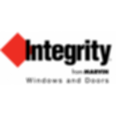 Integrity from Marvin Windows and Doors Modlar Brand