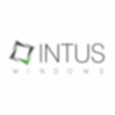 INTUS Windows Modlar Brand