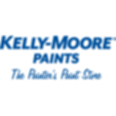 Kelly Moore Paints Modlar Brand