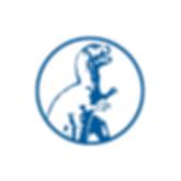 Outwater Plastics Industries, Inc. Modlar Brand