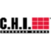 C.H.I. Overhead Doors Modlar Brand