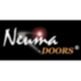 Neuma Doors Modlar Brand