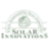 Solar Innovations Inc Modlar Brand