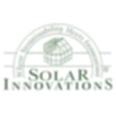 Solar Innovations Inc Modlar Brand