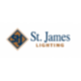 St. James Lighting Modlar Brand