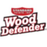 Standard Paints, Inc. - Wood Defender Modlar Brand