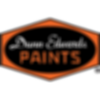Dunn-Edwards Paints Modlar Brand