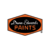 Dunn-Edwards Paints Modlar Brand