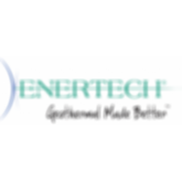 Enertech Global, LLC Modlar Brand