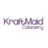 Kraftmaid Modlar Brand