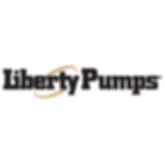 Liberty Pumps Modlar Brand