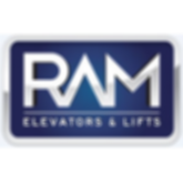 RAM Elevators & Lifts Modlar Brand