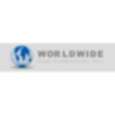 Worldwide Door Components, Inc. Modlar Brand
