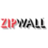 ZipWall LLC Modlar Brand