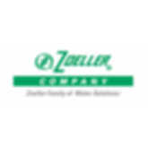 Zoeller Company Modlar Brand