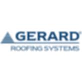 Gerard Roofs Modlar Brand