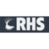 Radiant Heat Manufacturing Modlar Brand