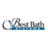 Best Bath Systems Modlar Brand