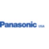 Panasonic Eco Solutions North America ventilation products Modlar Brand
