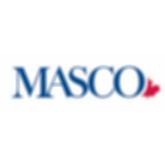 Masco Canada Modlar Brand