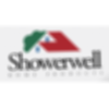 Showerwell Modlar Brand