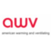American Warming & Ventilating Modlar Brand