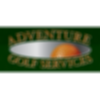 Adventure Golf Services Modlar Brand