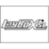 Laybox Modlar Brand