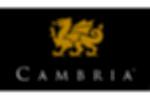 Cambria Modlar Brand