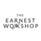 The Earnest Workshop Modlar Brand