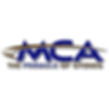 MCA Systems Modlar Brand