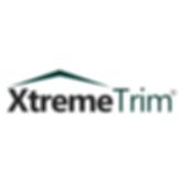 XtremeTrim Modlar Brand