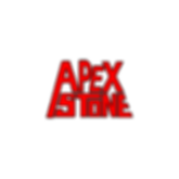 Apex Stone LLC Modlar Brand